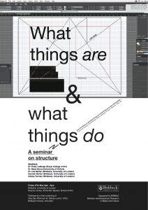 WTAposterfinal_print-1