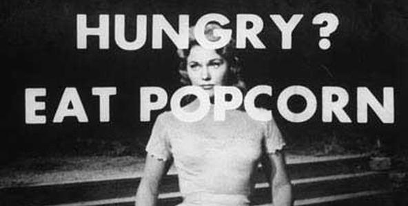 eat_popcorn_592x336