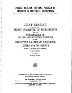 page1-463px-ProjectMKULTRA_Senate_Report.pdf
