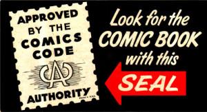 comiccode