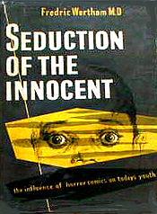 seduction-of-the-innocent
