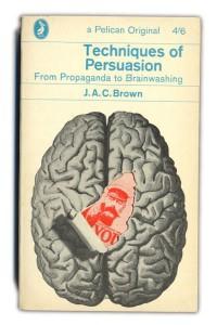 JAC brown
