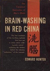 brainwashing-in-red-china