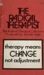 radicaltherapist (1)