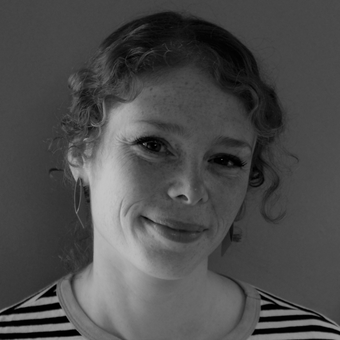 Rachel Fleming-Mulford pic