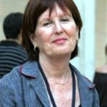 Professor Ora Limor