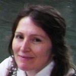 Dr Daniela Giosuè