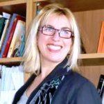 Professor Kathryn Rudy