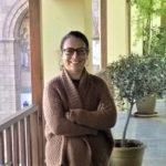 Dr Marina Toumpouri