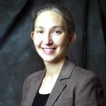 Dr Kathryne Beebe