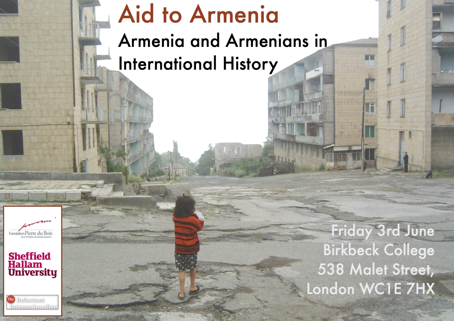 Aid to Armenia-3