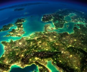 europe_from_space_640