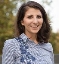 Gina Liapati