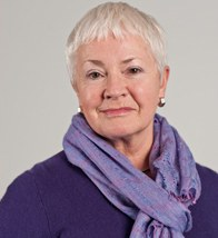 Mary Tapissier