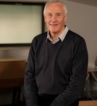Peter Sibson