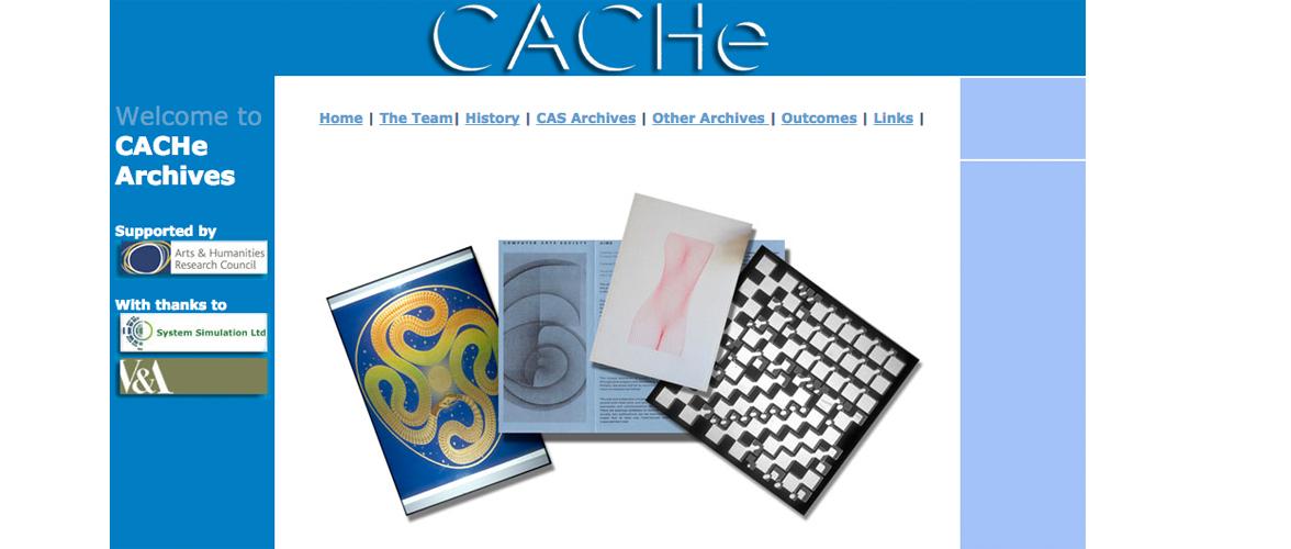 Cache2_header